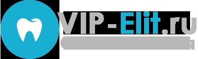 vip-elit.ru